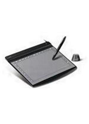 Genius G-pen F610 Slim Tablet