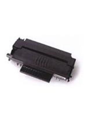 Ricoh Black Toner Cartridge for SP3300E