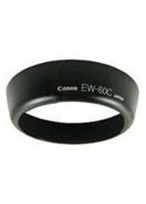 Canon EW-60C Sun Protection Cap