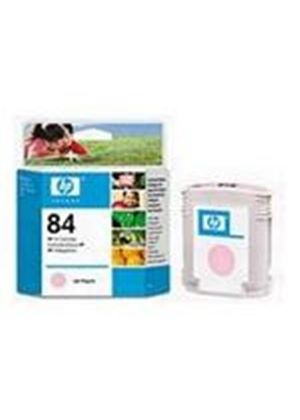 HP No.84 Ink Cartridge Light Magenta 69ml