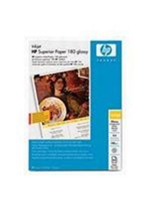 HP Professional Brochure and Flyer Paper A4 (50 sheets)