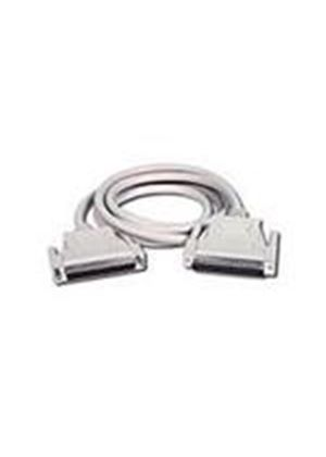 Cables To Go 1m DB37 M/F Extension Cable