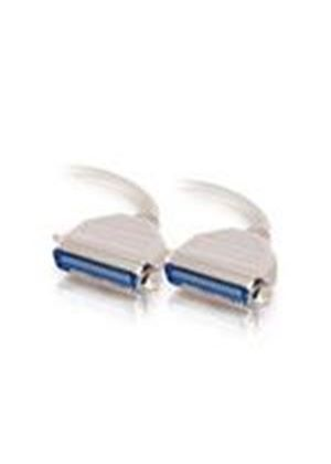 Cables To Go 1m C36 Cable M/M