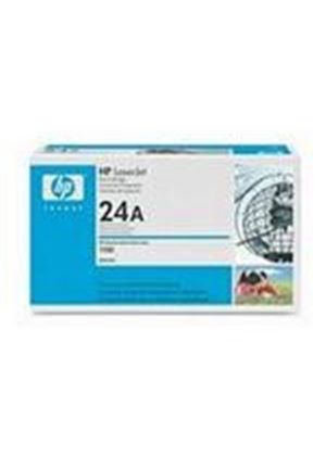 HP 24A LaserJet Printer Cartridge for LaserJet 1150 Series