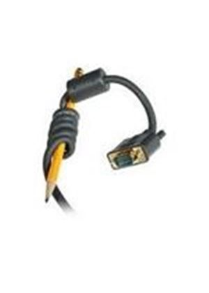 Cables To Go 7m Flexima HD15 M/M UXGA Monitor Cable