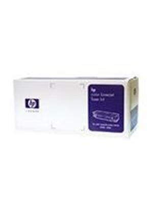 HP Laser Toner Fuser Kit (Yield 150,000 Pages)