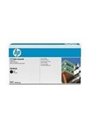 HP Black Colour LaserJet Imaging Drum (Yield 35,000)