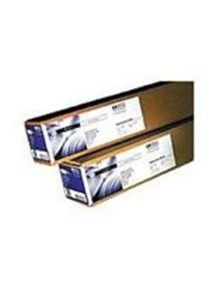 """HP Coated Paper SMP 90 g/m2-18""""/458 mm x 45.7 m"""