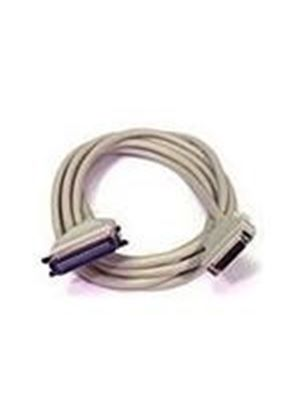 Cables To Go 2m IEEE-1284 C36 Male to MC36 Male Parallel Printer Cable