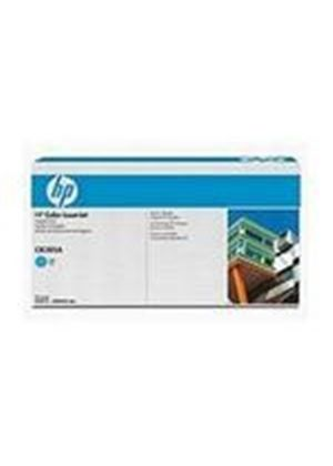 HP Cyan Colour LaserJet Imaging Drum (Yield 35,000)
