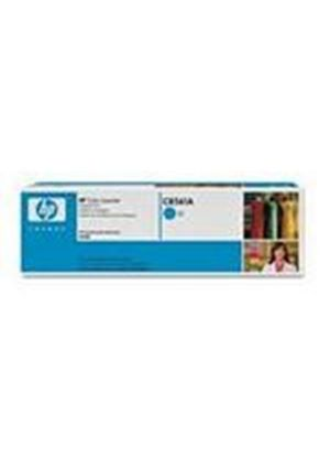HP Image Drum Cyan (Yield 40,000) for Colour LaserJet 9500