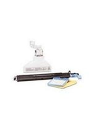 HP  Image Cleaning Kit (Yield 50,000) for LaserJet 9500