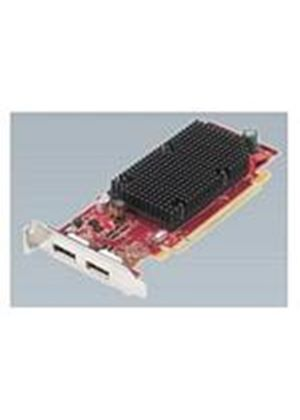 ATI FireMV 2260 Multi-view 2D Workstation Graphics Card 256MB PCI Express 2.0 x16 2 x DisplayPort (each supports 2 DVI connections)