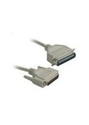 Cables To Go 1m DB25 Male to C36 Male Parallel Printer Cable