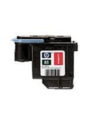 HP No.85 Magenta Fade Resistant Printhead for HP Designjet 30 and 130 Series Printers