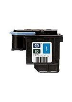 HP No.85 Cyan Fade Resistant Printhead for HP Designjet 30 and 130 Series Printers