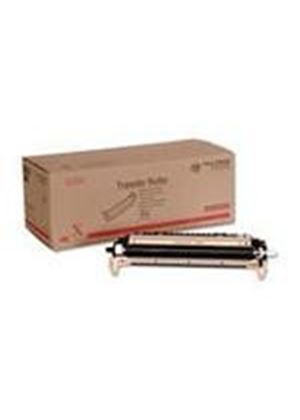 Xerox  Transfer Roller (15,000 pages) for Phaser 6250/6200 Printer
