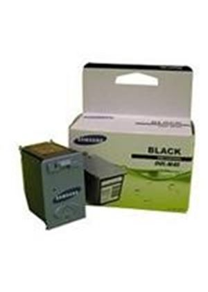 Samsung INK-M41 Black Ink Cartridge for SF-370/SF-375TP Fax Machine (Yield 750 page)