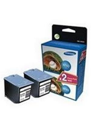 Samsung M40 Ink Cartridge (Twin Pack)