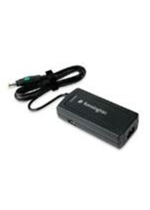 Kensington Power Adaptor for Netbooks