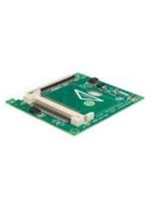 StarTech 1.8 inch IDE to Single Compact Flash SSD Adaptor Card