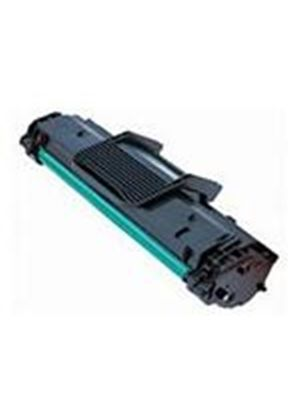 Samsung Black Laser Cartridge for ML-1610 (2,000 Pages at 5% Coverage)