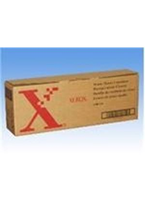Xerox Smart Kit Waste Cartridge