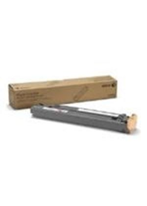 Xerox Waste Toner Cartridge (Yield: 20000 Pages) for Phaser 7500