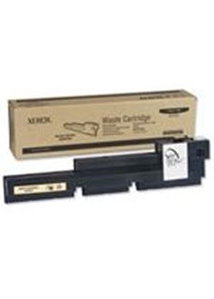 Xerox Waste Toner Cartridge for Phaser 7400 Yield 30000