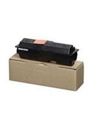 Kyocera TK-120 Toner Kit (Yield 7,200 Pages) for FS-1030D