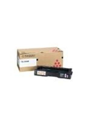 Kyocera TK-150 Magenta Toner Cartridge for FS-C1020 Multi Function Printers (Yield 6,000 Pages)