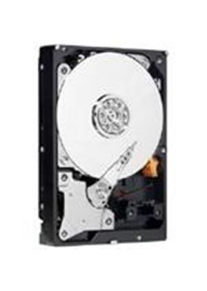 Western Digital Cavier Green 750GB SATA 32MB Cache 3.5 inch Hard Drive (Internal)