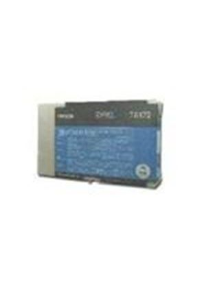 Epson T6172 High Capacity Cyan Ink Cartridge for B500DN