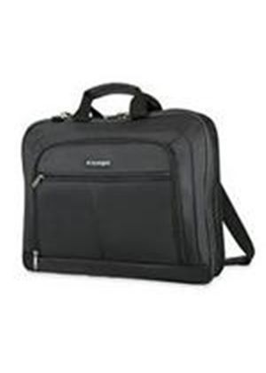 "Kensington 17"" SP45 Classic Notebook Case (Black)"