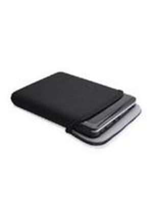 "Kensington 9"" Reversible Sleeve for Netbooks"