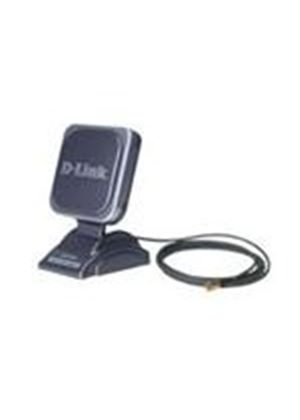 D-Link ANT24-0600 6dBi Indoor Directional Antenna