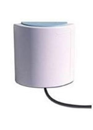 D-Link ANT24-0801 Directional Indoor/Outdoor Patch Antenna