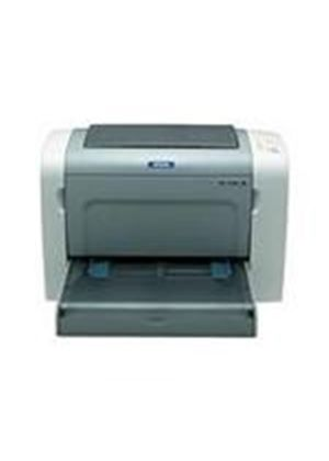 Epson EPL-6200 (A4) Mono Laser Printer 8MB 600x600dpi 20ppm 250 Sheets PS3, PCL6