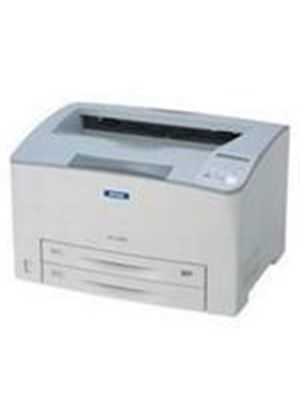 Epson EPL-N2550D Mono Laser Printer (Base Model) + Auto Duplex