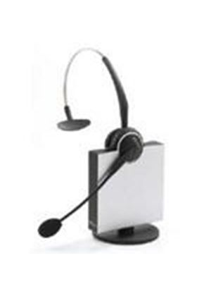 Jabra GN9120 Wireless DECT Headset