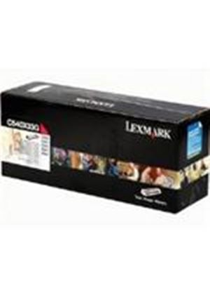 Lexmark Magenta Developer Unit (Yield 30,000 Pages) for C540n/C543dn/C544dn/C544dtn/C544dw/C544n