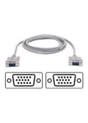 StarTech VGA Switchbox Cable (1.8m)