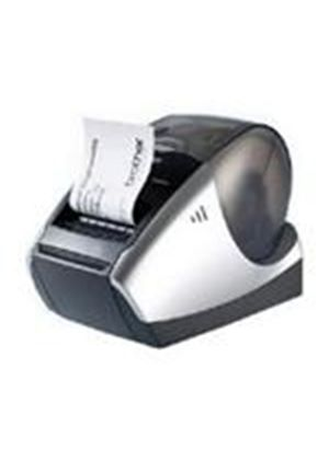 Brother QL-570 Thermal Address Label Printer