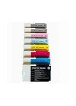Epson T5438 Matte Black Ink Cartridge (110ml)