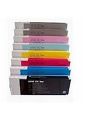 Epson T5448 Matte Black Ink Cartridge (220ml)