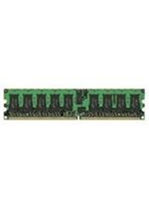 Crucial 512MB 667MHz PC2-5300 DDR2 Memory Module