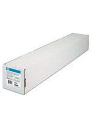 HP Everyday Adhesive Matte Polypropylene 180g/m² 36 inch x 75ft/914mm x 22.9m