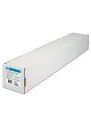 HP Everyday Adhesive Matte Polypropylene 180g/m² 24 inch x 75ft/610mm x 22.9m