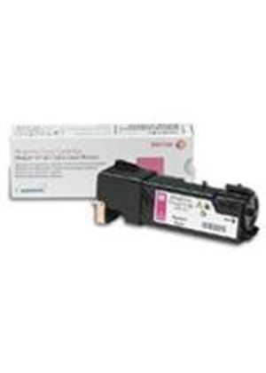 Xerox Standard Capacity Magenta Toner Cartridge (Yield: 2000 Pages) for Phaser 6140 Laser Printers