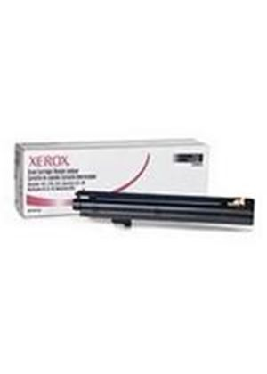 Xerox Drum Cartridge for WorkCentre M24